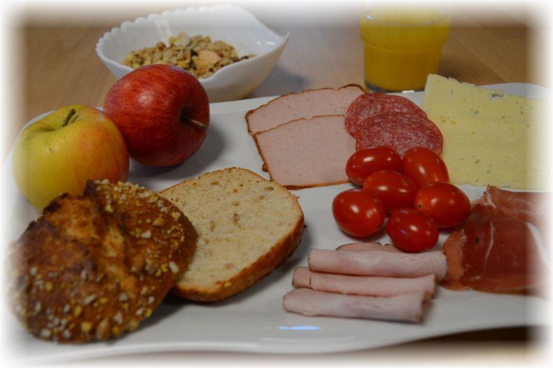 Frühstück neu 16.01